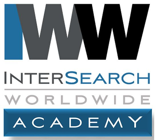 InterSearch Academy