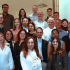 21 consultants and researchers graduate from 2014 InterSearch Academy