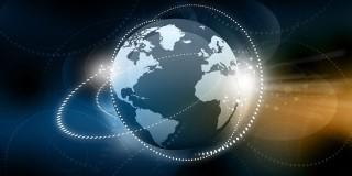 Global Board Survey 2020 – The Purposeful Board