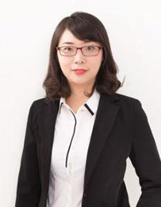 Clara Tao