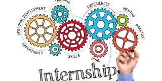 InterSearch Middle East Launches GCC Internship Program