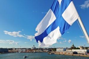 New partner Marko Kallio joins the Intersearch Finland team