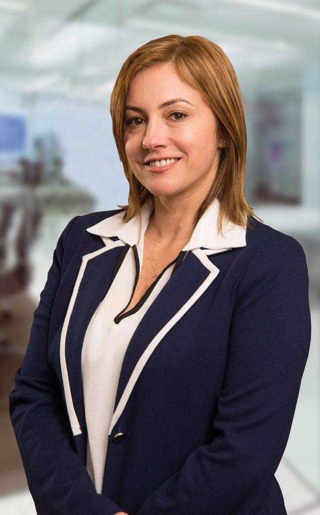 Regina Viglizzo