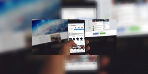Make the most of social media in today's business world (Part II of II)