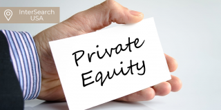 How to start a career in a private equity firm