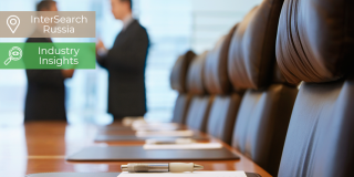 How to competently strengthen the Board of Directors?