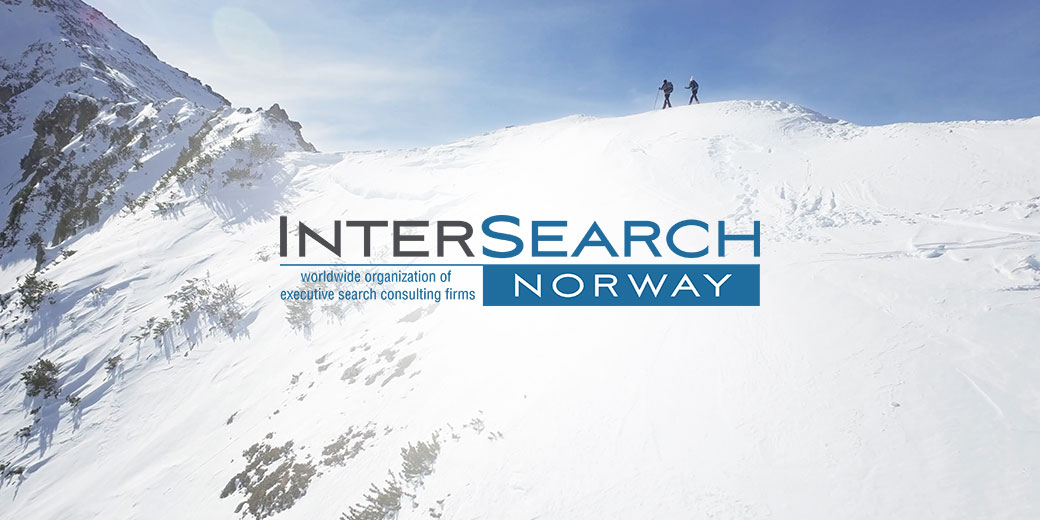 Intersearch Norway