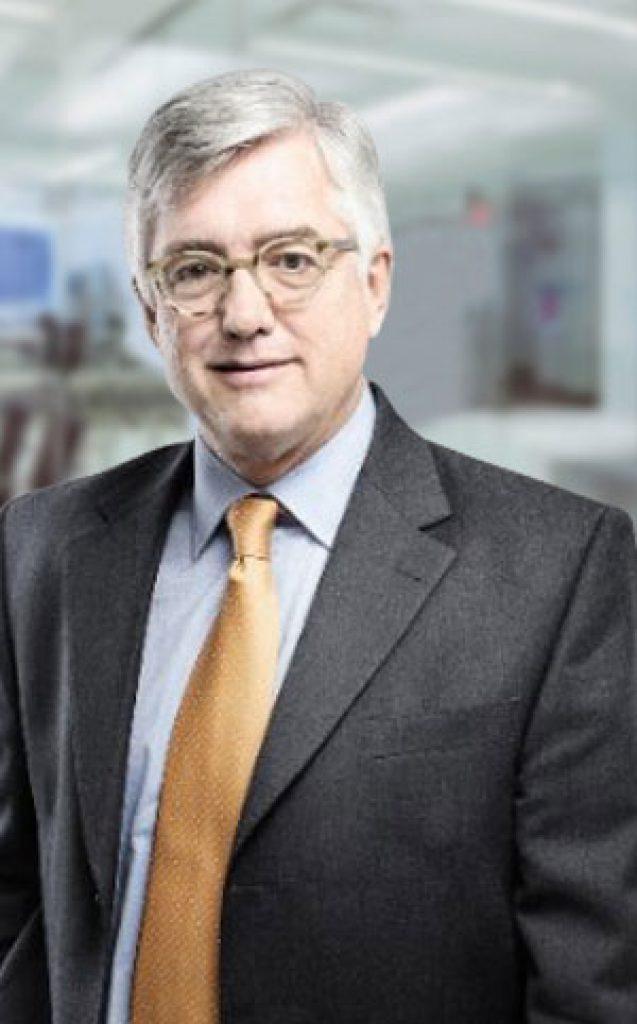 Dieter Albeck