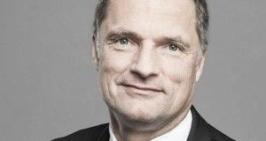 Consolidation of industry expertise at InterSearch Germany: Alexander Wilhelm joins Frankfurt office