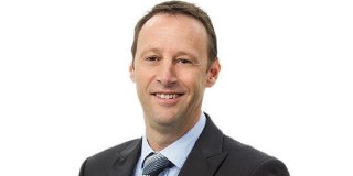 InterSearch Australia assists Magpies with the appointment of new CEO
