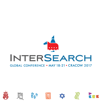 InterSearch Worldwide Holds 2017 Global Conference in Cracow, Poland