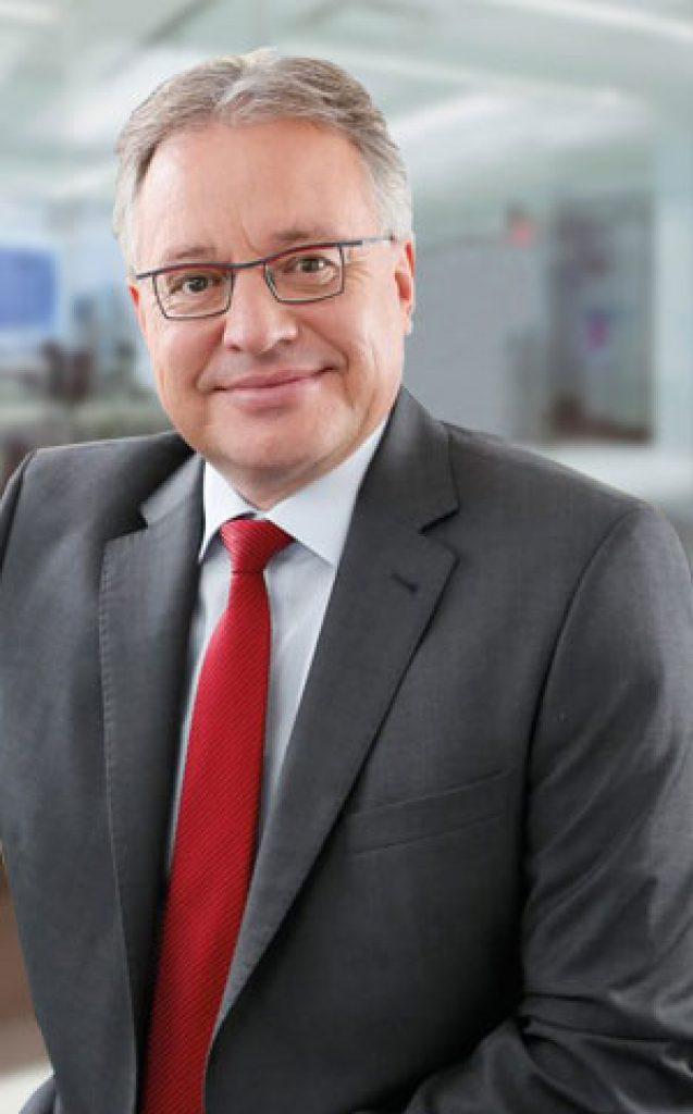 Jörg Dötter