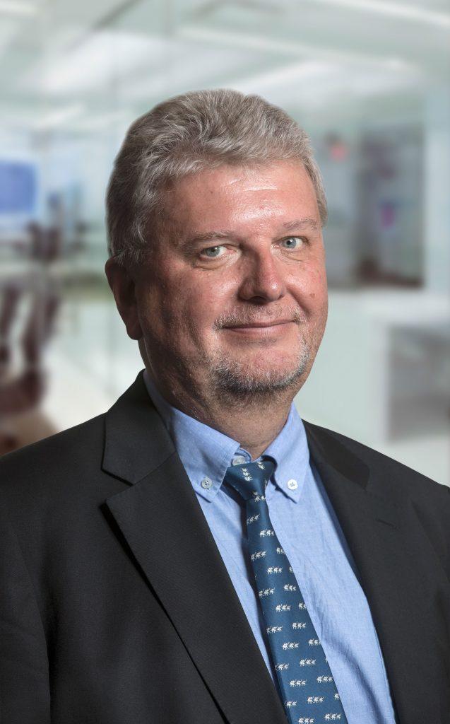 Erwin Kretschner