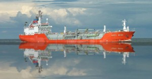The Maritime Industry – The hunt for talent now and in the future