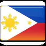 Philippines - Piper Griffin Inc.