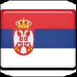 Serbia - Dr.Pendl & Dr.Piswanger d.o.o.