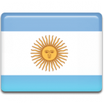 Argentina - InterSearch Argentina S.A.