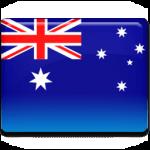 Australia - InterSearch Australia