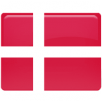 Denmark - Case Rose InterSearch
