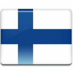 Finland - InterSearch Oy