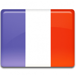 France - InterSearch France