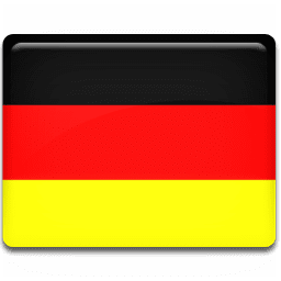 germany-flag-256.png