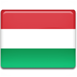hungary-flag-256.png