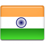 India - Spearhead InterSearch