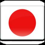 Japan - InterSearch Japan