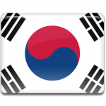 Korea - Brisk & Young Associates, Inc.