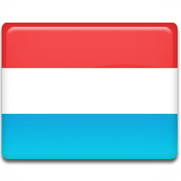 luxembourg-flag-256.png