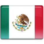 Mexico - InterSearch Mexico