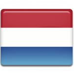 Netherlands - Schelstraete Delacourt Associates BV