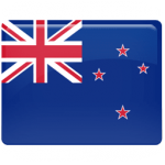 New Zealand - InterSearch Australia