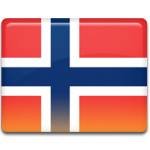 Norway - InterSearch Norway
