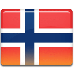 norway-flag-256.png