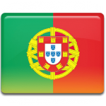 Portugal - Euromanager, S.L.