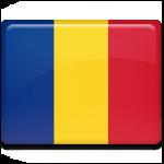 Romania - Pendl & Piswanger Romania S.R.L