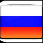 Russia - Kontakt InterSearch Russia
