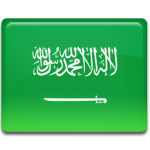Saudi Arabia - InterSearch Saudi Arabia