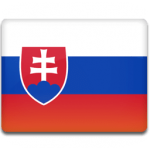 Slovakia - Dr.Pendl & Dr.Piswanger Interserach