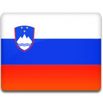 Slovenia - P&P InterSearch d.o.o.