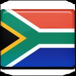 South Africa - Mindcor (Pty) Ltd