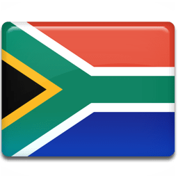 south-africa-flag-256.png