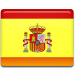 Spain - Euromanager, S.L.