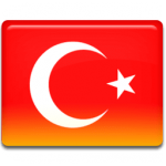 Turkey - Poyraz Consulting Inc.