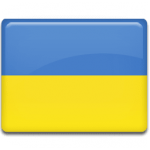 Ukraine - Personnel Executive - LLC InterSearch Ukraine