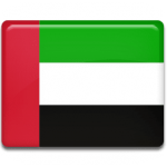 United Arab Emirates - InterSearch Middle East