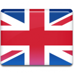 United Kingdom -