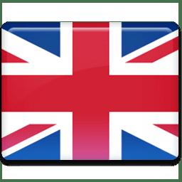 united-kingdom-flag-256.png
